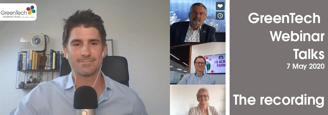 how does covid19 accelerate change in food systems